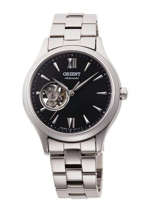 Orient Ra-ag0021b10b Kadın Kol Saati 0