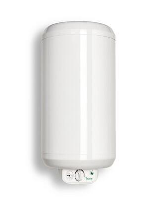 Baymak (Montaj Hariç) Aqua Konfor 80 Lt. Elektrikli Termosifon 0