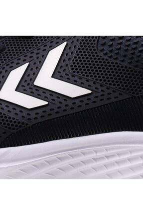 HUMMEL Flow Unisex Spor Ayakkabı 3