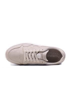 HUMMEL Nıelsen Ayakkabı 2