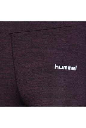 HUMMEL Macey Kadın Tayt 1