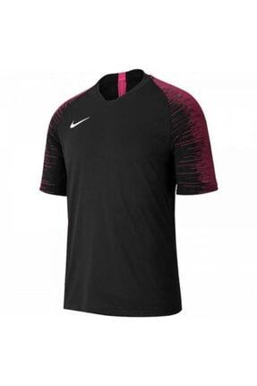 Nike M Nk Dry Strke Jsy Ss Aj1018-011 Erkek Tişört 0