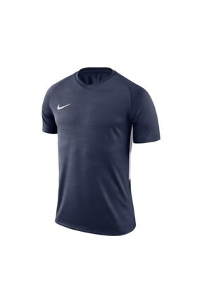 Nike Tiempo Prem Jsy Ss 894230-411 Ksa Kol Forma 0