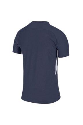 Nike Tiempo Prem Jsy Ss 894230-411 Ksa Kol Forma 1