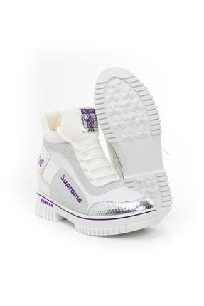 Guja 19k326-3 Kadın Spor Ayakkabı 3