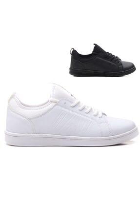 Slazenger Sa29le012 Gabon Erkek Günlük Spor Ayakkabı 0