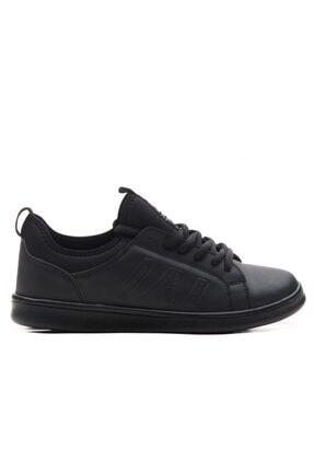 Slazenger Sa29le012 Gabon Erkek Günlük Spor Ayakkabı 4