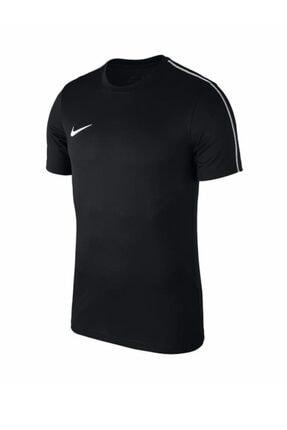 Nike Park18 Ss Top Aa2046-010 T-shirt 2