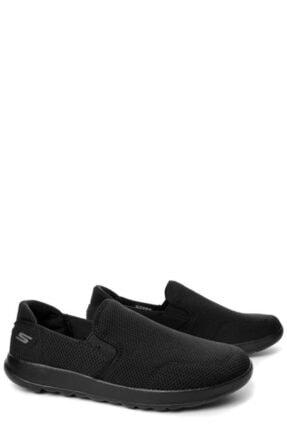 Skechers Adapt Ultra-leisure 55399-bbk Erkek Günlük Ayakkabı 1