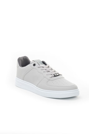 Pierre Cardin 1102775 Günlük Erkek Deri Ortopedik Ayakkabı 0