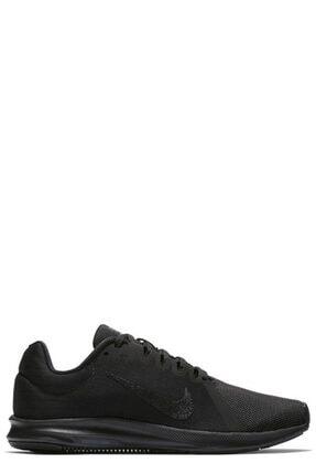 Nike Downshifter 8 908994-002 Bayan Spor Ayakkabı 0