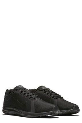 Nike Downshifter 8 908994-002 Bayan Spor Ayakkabı 1