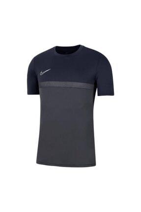 Nike M Dry Acdpr Top Bv6926-076 Erkek Tişört 0