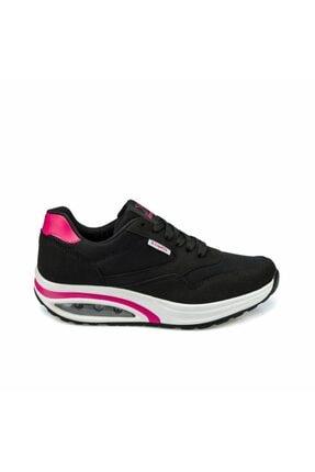 Kinetix Aneta 100243552 Kadın Günlük Spor Ayakkabı 1
