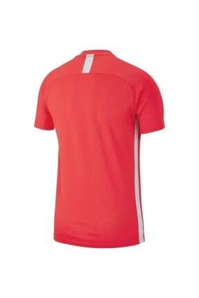 Nike Training Top Aj9088-671 Erkek Tişört 1