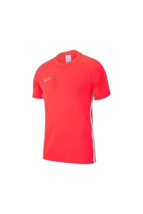 Nike Training Top Aj9088-671 Erkek Tişört 2