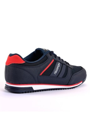 Slazenger Sa10le021 Actıve Erkek Spor Ayakkabı 1