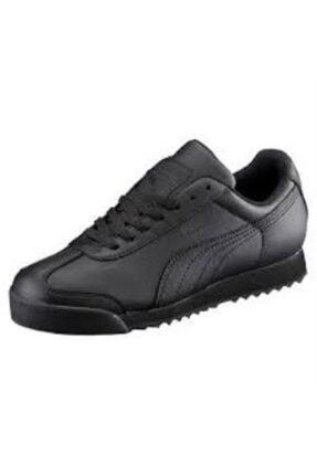 Puma 354259-121 Roma Günlük Spor Ayakkabı 1