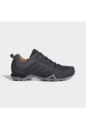 adidas Terrex Ax3 Erkek Outdoor Spor Ayakkabı - Bc0525 0