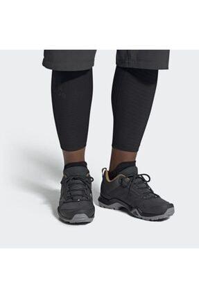 adidas Terrex Ax3 Erkek Outdoor Spor Ayakkabı - Bc0525 1
