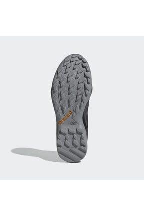 adidas Terrex Ax3 Erkek Outdoor Spor Ayakkabı - Bc0525 3