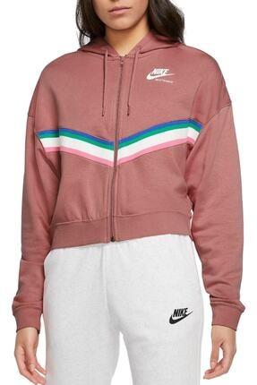 Nike Sweatshirt Cu5902-685 1