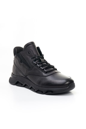 MARCOMEN 10382 Günlük Erkek Deri Ayakkabı 0