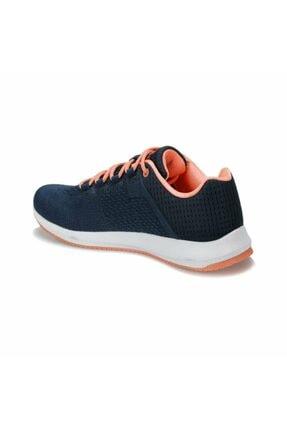 Lumberjack Ale Wmn 100236638 Kadın Günlük Spor Ayakkabı 2