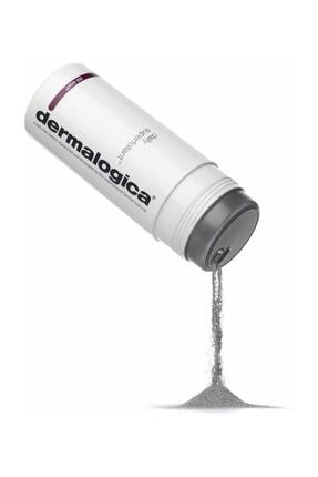 Dermalogica Daily Superfoliant 57g 0
