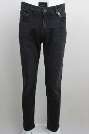 Five Pocket 7429 F144 New Artos Kot Pantolon Erkek 0