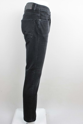 Five Pocket 7429 F144 New Artos Kot Pantolon Erkek 1