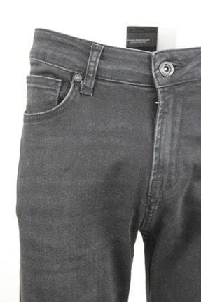 Five Pocket 7429 F144 New Artos Kot Pantolon Erkek 3