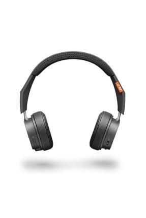 Plantronics Backbeat 505 Dark Kablolu Kablosuz Kulaklık 1