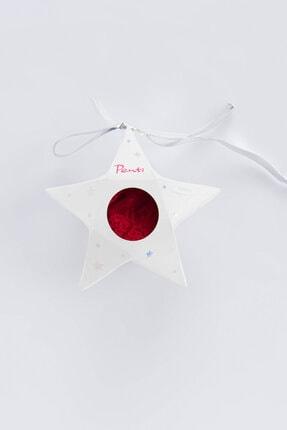 Penti Tango Kırmızı Lacy Dream Tanga Külot 0