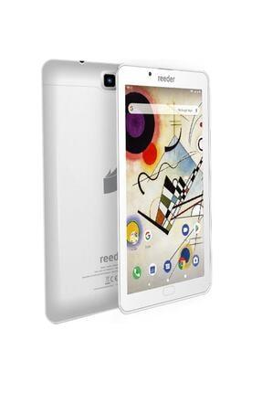 "Reeder M7s 7"" 8gb Tablet Wifi + 3g Simkart 0"