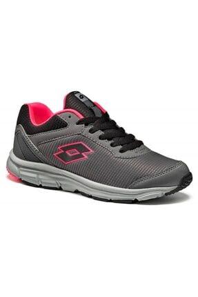 T0021 Kadın Günlük Spor Ayakkabı