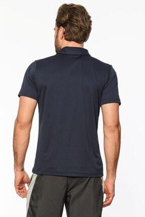 The North Face Tanken Polo T-shirt - Lacivert (Nf0a2wazh2g) 3