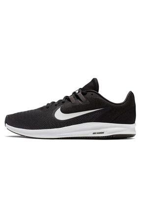 Nike Downshifter 9 Erkek Koşu Ayakkabısı - Aq7481 - 002 1