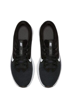 Nike Downshifter 9 Erkek Koşu Ayakkabısı - Aq7481 - 002 2