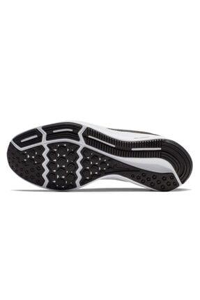 Nike Downshifter 9 Erkek Koşu Ayakkabısı - Aq7481 - 002 3