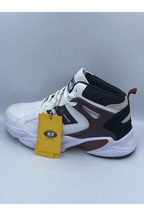 MP Garson Basket Spor Ayakkabı 2