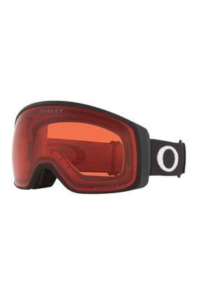 Oakley Oo7105 Flıght Tracker Xm 04 Kayak Gözlüğü 0