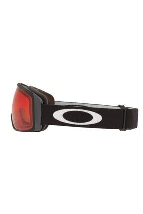 Oakley Oo7105 Flıght Tracker Xm 04 Kayak Gözlüğü 2