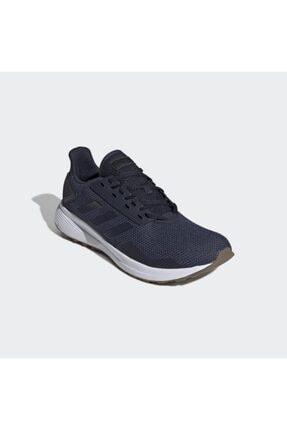 adidas DURAMO 9 Lacivert Erkek Koşu Ayakkabısı 100479419 0