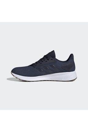 adidas DURAMO 9 Lacivert Erkek Koşu Ayakkabısı 100479419 2