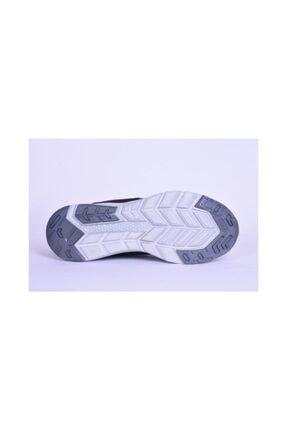 Lotto T1336 Marten Erkek Koşu Ayakkabı 1