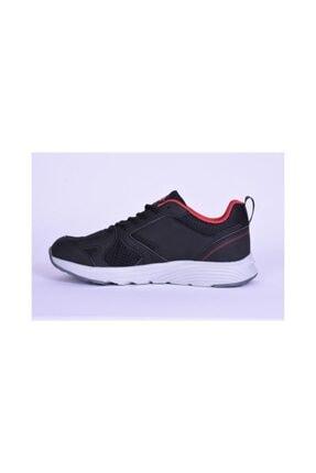 Lotto T1336 Marten Erkek Koşu Ayakkabı 3