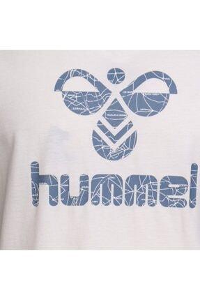 HUMMEL Akıra Kısa Kollu Tişört 3