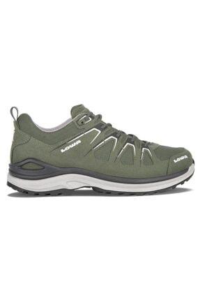 تصویر از Innox Evo Gtx Lo Erkek Ayakkabısı - 310611-7810