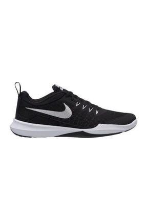 Nike Legend Trainer Erkek Spor Ayakkabı 924206-001 0
